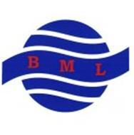 B M L
