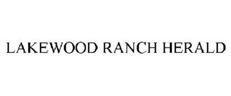 LAKEWOOD RANCH HERALD