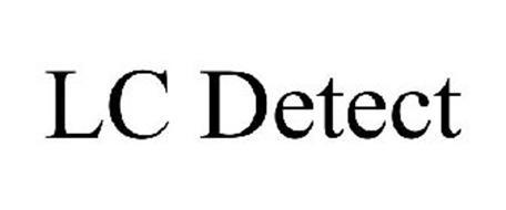 LC DETECT