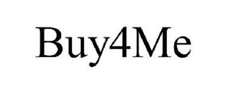 BUY4ME