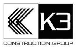 K K3 CONSTRUCTION GROUP