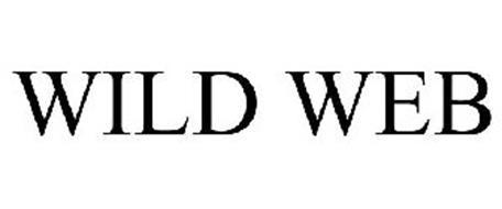 WILD WEB