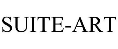 SUITE-ART