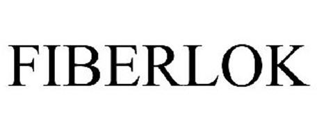 FIBERLOK