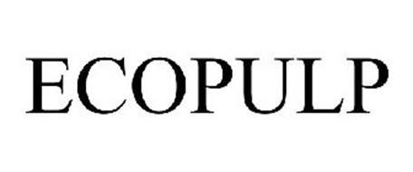 ECOPULP
