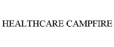 HEALTHCARE CAMPFIRE