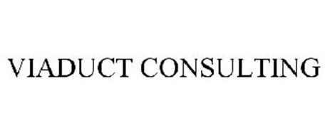 VIADUCT CONSULTING