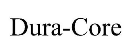 DURA-CORE