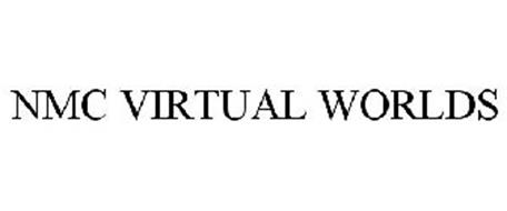 NMC VIRTUAL WORLDS