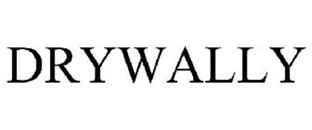 DRYWALLY