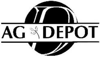 AG DEPOT D