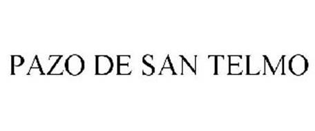 PAZO DE SAN TELMO
