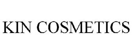 KIN COSMETICS