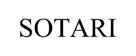 SOTARI