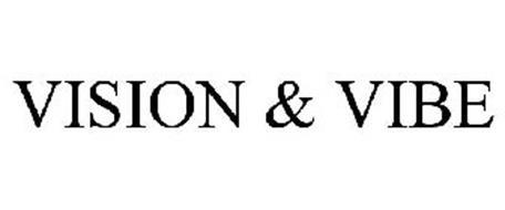 VISION & VIBE