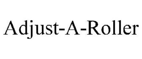 ADJUST-A-ROLLER