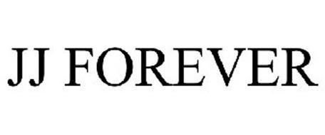 JJ FOREVER