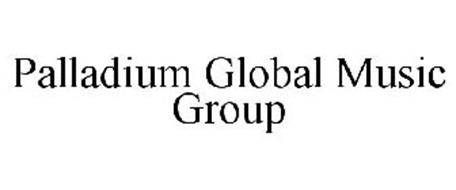 PALLADIUM GLOBAL MUSIC GROUP