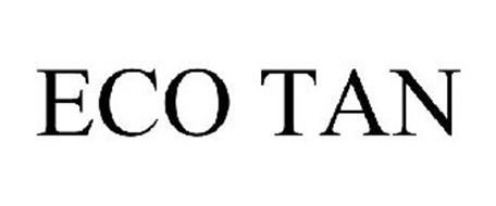 ECO TAN