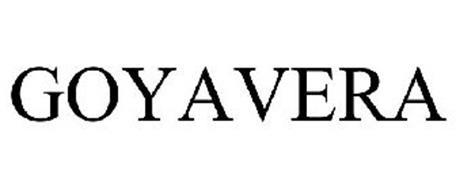 GOYAVERA