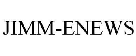 JIMM-ENEWS