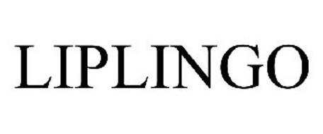 LIPLINGO