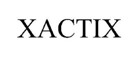 XACTIX