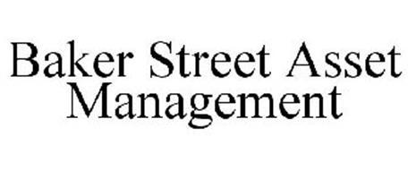 BAKER STREET ASSET MANAGEMENT