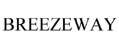 BREEZEWAY