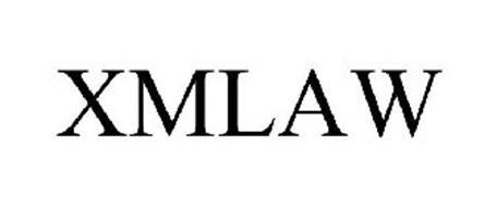 XMLAW