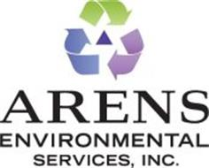 A ARENS ENVIRONMENTAL SERVICES, INC.