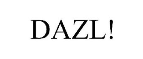 DAZL!