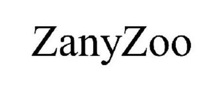 ZANYZOO