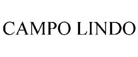 CAMPO LINDO