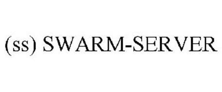 (SS) SWARM-SERVER