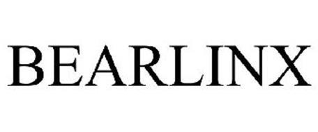 BEARLINX