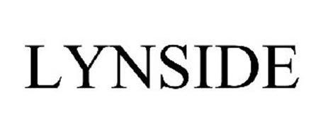 LYNSIDE