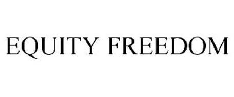 EQUITY FREEDOM
