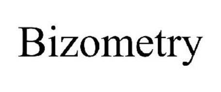 BIZOMETRY