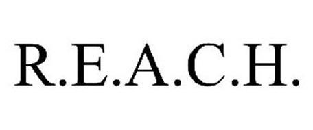 R.E.A.C.H.