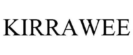 KIRRAWEE
