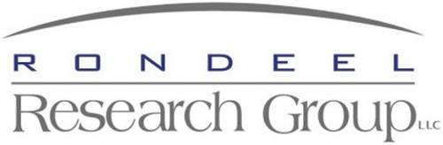 RONDEEL RESEARCH GROUP LLC