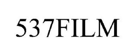 537FILM