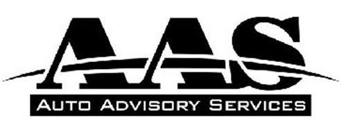 AAS AUTO ADVISORY SERVICES