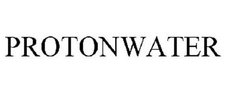 PROTONWATER