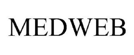 MEDWEB