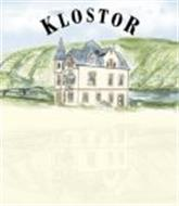 KLOSTOR