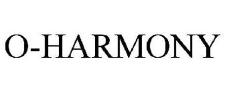 O-HARMONY