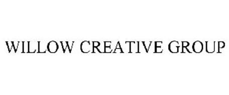 WILLOW CREATIVE GROUP