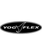 YOGFLEX